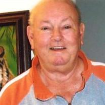 Don K. Smith