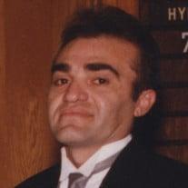 Sami  Sayilik