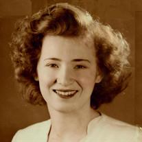Jean Louise Noga