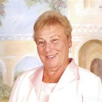 Patricia F. Geary-Cocuzza