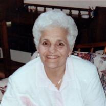 Rose A. Callari