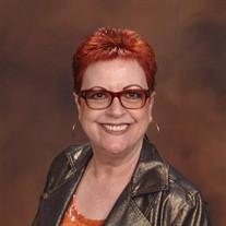 Cynthia Bradley-Fakhouri