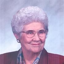 Mrs. Beverly  S.  Baudoin