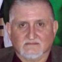 Arthur M. Holakowski