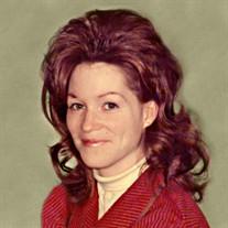 Iola Marie Christensen