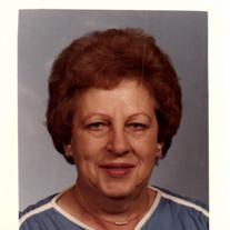 Lola R. Stenke