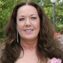 Debbie Knack-Simpson