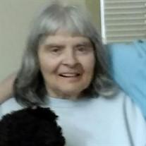 Grace L. Barile