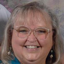 Kathy Christian