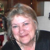 Sharon K Yunker