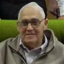 Harold L. Bennett