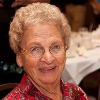 Mary  Ann  Bal