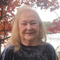Rose Ellen Sloan-Stewart