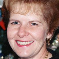 Carol Ann Guido