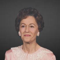 Eileen Nixon