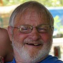 Carl D Wade
