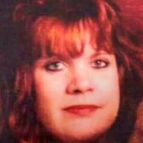 Nancy R. Glynn
