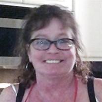 Julie Lee Anderson