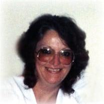 Gladys Mary Trask