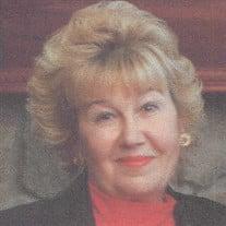Marta Polack