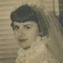 Regina D. Lyle
