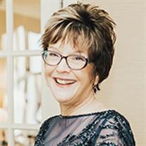 Mrs. Annette Kuehn Lynch