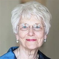 Mary L. Narr