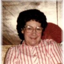 Dina M. Dostica