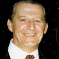 Henry J. Remppel