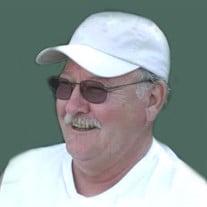 Gerald L. Seracki