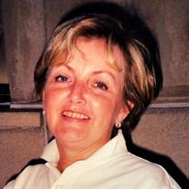 Candice J. Schwandt