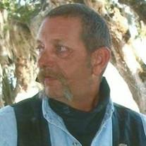 Walter  L. Jones