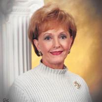 Jane  Bryce Wilhite