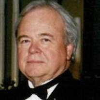 Paul David Callahan