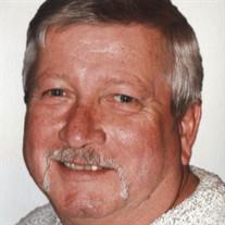 David M. Callahan