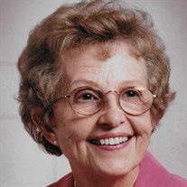 Irene J. Hart