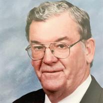 Raymond  J. Fugere, Jr.