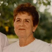 Barbara Choules Bauer