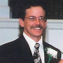 David A. South