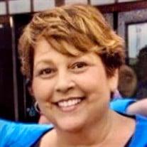 Ms. Stephanie  C. Chicoine