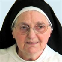 Sr. Helen A. Marson