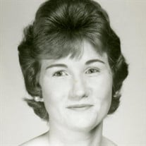 Galine Wilson Davis