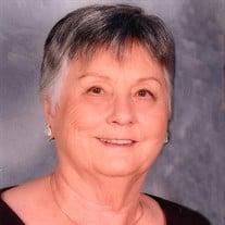 Bernice Pieczko
