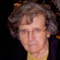 Claire-Marie Scheffbuch