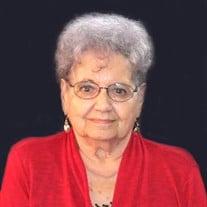 Darlene M. Whalen