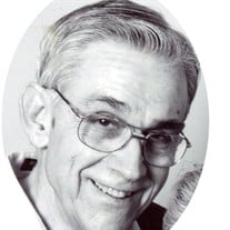 Billy James Rollins