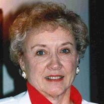 Donna  Jean  Wendt