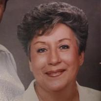 Helen Conyer