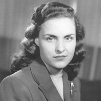 Lola Gene Chambers