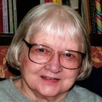 Theresa C Elsner